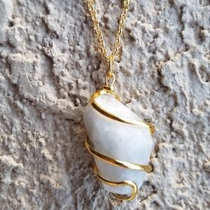 Nazari Jewelry